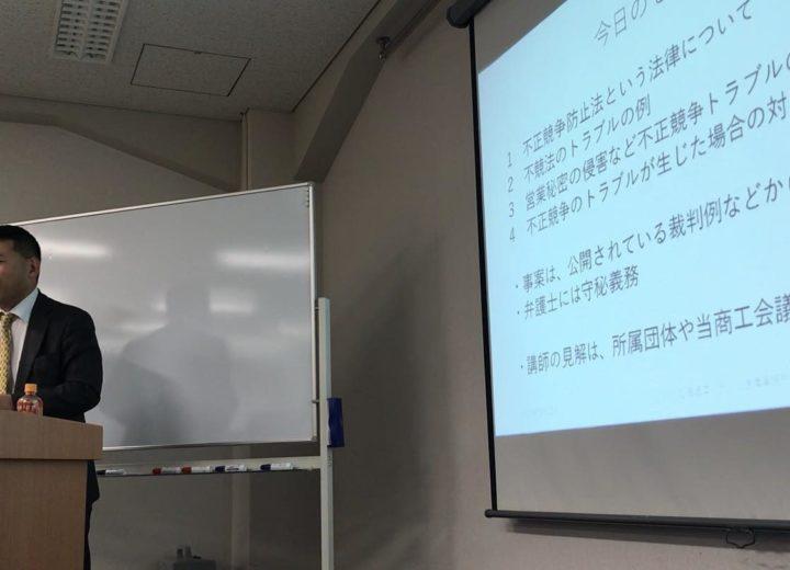 """離婚慰謝料の""""相場""""から不貞の慰謝料を考"""